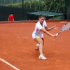 Annalisa Bona Campionessa Italiana di 2° Categoria