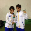 Torneo Mid Under 10 M&F