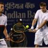 Vittoria in doppio a Chennai (India) per Frederik Nielsen