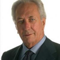 Vittorio Malacalza nuovo Presidente del Park