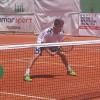 Alessandro Ceppellini finalista doppio Itf Pontedera