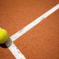 Scuola Tennis 2016-2017: sono aperte le iscrizioni