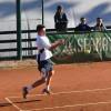 Luca Prevosto al 133° posto della classifica mondiale U18 ITF