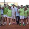 """Grande Torneo a Squadre 2016: vince la squadra """"Verde Mela"""""""