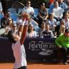 Alessandro Giannessi vince il Challanger ATP di Pekao