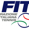 Campionati Regionali Under 16 Maschili e Femminili