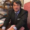 Paolo Givri neo Presidente del Park Tenni Club