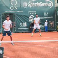 Serie A1M: domenica a Messina contro l'ex Naso