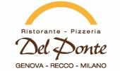 Del Ponte ristorante pizzeria