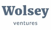 Wolsey ventures